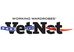 Working Wardrobes VetNet